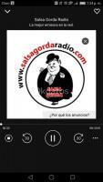 promocion de radios