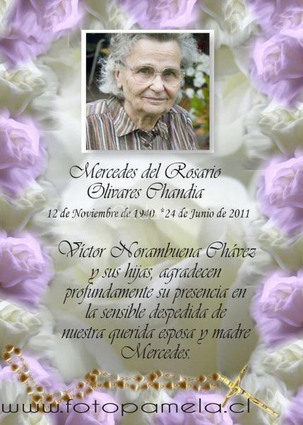 Tarjetas Condolencias Bautizos Invitación A Misa Providencia