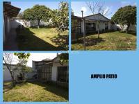 OPORTUNIDAD CASA APTA INSTITUCIONES COQUIMBO