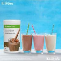Productos Herbalife Todo Chile