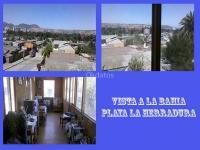 OPORTUNIDAD CASA 2 PISOS HOSPEDERIA COQUIMBO