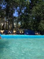 Se arrienda piscina
