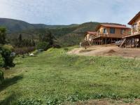 En venta Apart_Hotel Sector Valle Hermoso La Ligua