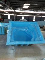 piscinas de fibra de vidrio , jacuzzi y piscina de