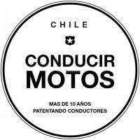 CURSO CONDUCCIÓN DE MOTOCICLETAS V REGIÓN