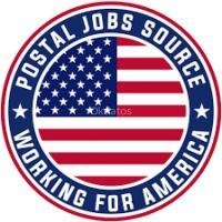 trabajadores urgentes necesarios en estados unidos