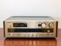 servicio tecnico Sony HIFI vitacura lo arcaya 1721