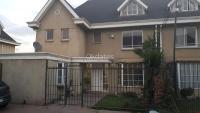 Vendo casa Villa Los Cantaros Quilicura