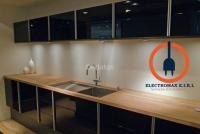 Tecnico Electricista experto sec