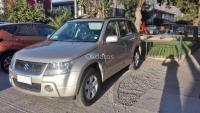 Se vende JEEP Suzuki Grand Nomade S GLX