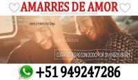 LIMPIEZAS DE DAÑOS Y AMARRES DE AMOR PARA AMBOS