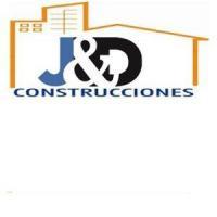 Contratista Servicio Empresas