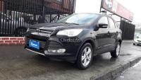 ford escape 2017 automatico 2.5 bencina