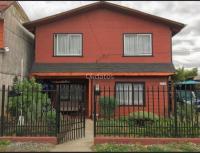 CASA DE 2 PISOS CON EXCELENTE UBICACIÓN EN LAUTARO