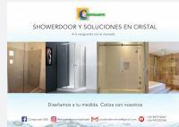 Showerdoors, Mamparas Y Soluciones En Cristal