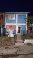 Casa En Barrio Tranquilo,Buena Ubicacion
