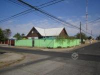 casa Chilan Viejo