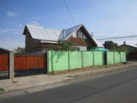 casa Chilan Viejo avisos clasificados gratis