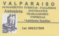 RESIDENCIAL FAMILIAR