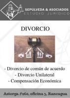 Asesoría Jurídica avisos clasificados gratis