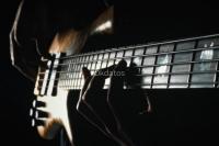 calibracion guitarras y bajos