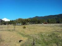 Parcela Villarrica-Lican Ray