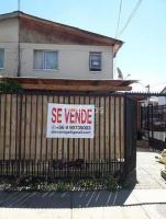 Venta De Acogedora Casa Dos Pisos