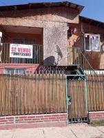 Se Vende Amplia Casa 2 Pisos