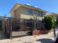 Vendo casa en exclusiva zona de Larapinto Lampa