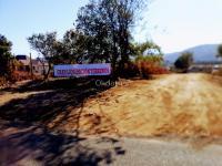 Ventas de terrenos en Puchuncavi
