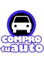 Compro vehiculos en buen o mal estado
