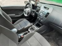 Auto Kia Cerato 2018 avisos clasificados gratis chile autos