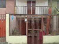 Vendo casa sector Norte antofagasta