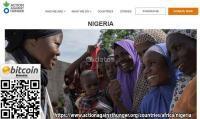 Donar a una ONG