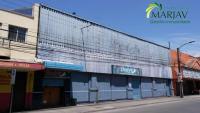 vende Local Comercial con derecho de llave, Temuco