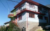 Se arrienda departamento Valpo Cerro Bellavista