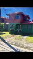 Se vende casa portal de San Pedro