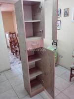 Vendo Mueble despensa