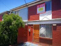 Se Vende Linda Casa en Villa Los Portales, Comuna