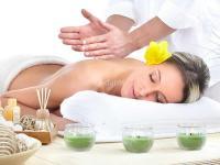 Terapia de relajación