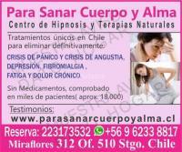 Fibromialgia, Fatiga Crónica , 223173532