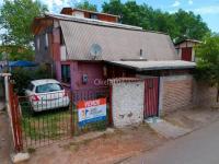 Se vende Casa de 2 pisos en Puente Alto