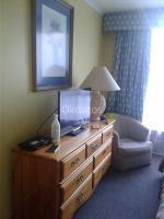 Departamento Hotel PUCON 4 pax