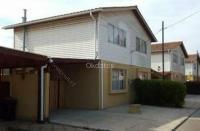 Arriendo Casa en Condominio Algarrobo