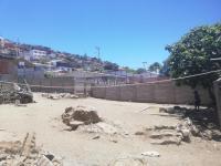 Se vende terreno central en Guanaqueros 446m2