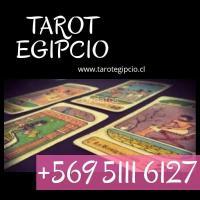 Tarot online Amor