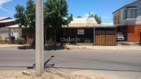 Vende Casa en calle 5, Villa Don Sebastian