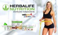 Perder peso con Herbalife es Posible Comencemos A