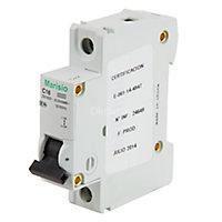 maestro electrico emergencias +56988554958