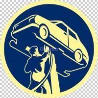 mecanico automotriz a domicilio y scanner